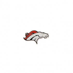 Denver Broncos ženklelis (Logotipas)