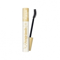 Dermacol Angelash Volume Mascara Cosmetic 13ml