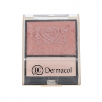 Dermacol Blush & Illuminator Cosmetic 9g Nr.1 Blush facials