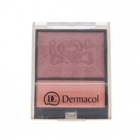 Dermacol Blush & Illuminator Cosmetic 9g Nr.4 Blush facials