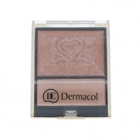 Dermacol Blush & Illuminator Cosmetic 9g Nr.5 Blush facials
