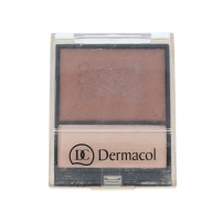 Dermacol Blush & Illuminator Cosmetic 9g Nr.6 Blush facials