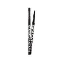 Dermacol Eye Micro Pencil Cosmetic 2,98g Black