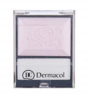 Dermacol Illuminating Palette Cosmetic 9g Пудра для лица