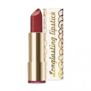 Dermacol Longlasting Lipstick New 4,8g Nr.14 Lūpų dažai
