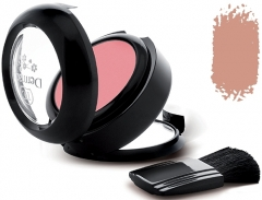 Dermacol Mineral Compact Blusher 06 Cosmetic 3g Skaistalai veidui