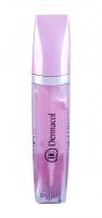 Dermacol Shimmering Lip Gloss Cosmetic 8ml Nr.1 Blizgesiai lūpoms