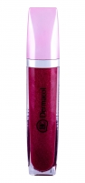 Dermacol Shimmering Lip Gloss Cosmetic 8ml Nr.8 Glitter lips