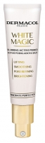 Dermacol White Magic (Blurring Active Primer) 30 ml Creams for face
