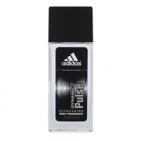 Deodorant Adidas Dynamic Puls Deodorant Men 75ml Deodorants/anti-perspirants