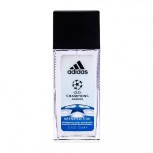 Dezodorantas Adidas UEFA Champions League Arena Edition Deodorant 75ml