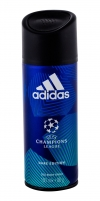 Dezodorantas Adidas UEFA Champions League Dare Edition Deodorant 150ml