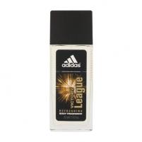 Dezodorantas Adidas Victory League Deodorant Men 75ml