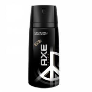 Dezodorantas Axe Peace (Deo Spray) 150 ml
