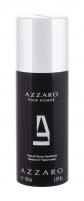 Dezodorantas Azzaro Azzaro Pour Homme 150ml Dezodoranti/anti-perspirants