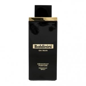 Dezodorantas Baldinini Or Noir Deodorant 100ml Dezodorantai/ antiperspirantai