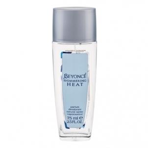 Dezodorantas Beyonce Shimmering Heat Deodorant 75ml