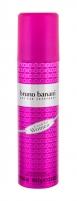 Dezodorantas Bruno Banani Made For Woman Deodorant 150ml Dezodorantai/ antiperspirantai