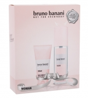 Dezodorantas Bruno Banani Woman 75ml Deodorants/anti-perspirants