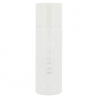 Dezodorantas Burberry Brit splash Deodorant 150ml