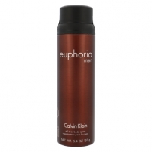 Dezodorantas Calvin Klein Euphoria Deodorant 152g