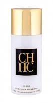 Dezodorantas Carolina Herrera CH Deodorant 150ml Deodorants/anti-perspirants