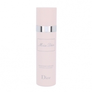 Dezodorantas Christian Dior Miss Dior Deodorant 100ml Dezodorantai/ antiperspirantai