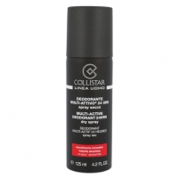 Dezodorantas Collistar Men Multi-Active Deodorant 24 Hours Cosmetic 125ml