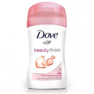 Dezodorantas Dove Beauty Finish (Deo Stick) 40 ml