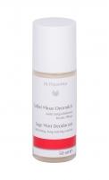 Dezodorantas Dr. Hauschka Sage Mint Deodorant 50ml Dezodorantai/ antiperspirantai