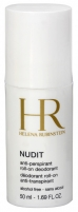 Dezodorantas Helena Rubinstein (Nudit Deodorant Anti-perspirant) 50 ml Dezodorantai/ antiperspirantai