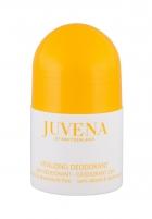 Dezodorantas Juvena Body Vitalizing Deodorant 50ml 24H