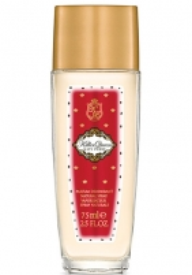 Dezodorantas Katy Perry Killer Queen Deodorant 75ml Dezodorantai/ antiperspirantai