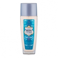 Dezodorantas Katy Perry Royal Revolution Deodorant 75ml