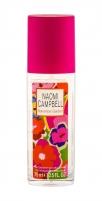 Dezodorantas Naomi Campbell Bohemian Garden Deodorant 75ml Deodorants/anti-perspirants
