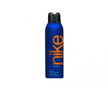 Dezodorantas Nike Indigo - Deodorant Spray - 200 ml Dezodorantai/ antiperspirantai
