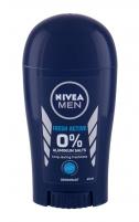 Dezodorantas Nivea Men Fresh Active 40ml 48h Dezodorantai/ antiperspirantai