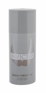 Dezodorantas Paco Rabanne Invictus Deodorant 150ml Dezodorantai/ antiperspirantai