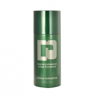 Dezodorantas Paco Rabanne Pour Homme Deodorant 150ml