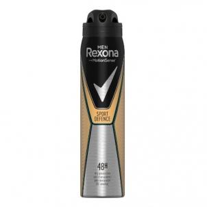 Dezodorantas Rexona Men Sport Defence 250 ml