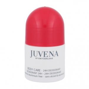 Dezodorantas rutulinis Juvena Body Care 24H Deodorant Roll-On Cosmetic 50ml