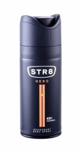 Dezodorantas STR8 Hero Deodorant 150ml