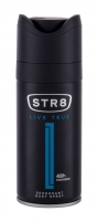 Dezodorantas STR8 Live True Deodorant 150ml