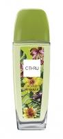 Dezodorantas su purškikliu C-THRU Sunny Sparkle 75 ml Dezodoranti/anti-perspirants