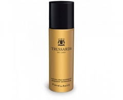 Dezodorantas Trussardi My Land - Deodorant Spray - 100 ml