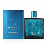 Dezodorantas Versace Eros Deodorant 100ml Dezodorantai/ antiperspirantai