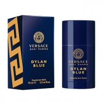 Dezodorantas Versace Versace Pour Homme Dylan Blue 75 ml Dezodorantai/ antiperspirantai