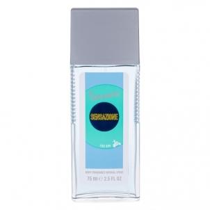 Dezodorantas Vespa Vespa Sensazione for Him Deodorant 75ml
