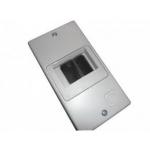 Dėžutė plastikinė, MS18 tipo varikliniams jung., IP55, HO-55, ETI 04600367 Other automatic switches