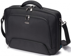Dicota Multi PRO 11 - 14.1  Notebook case Bags and holsters
